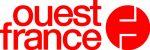 Logo OUEST-FRANCE (Q.)